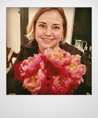 CC blog Emily Polaroid.png