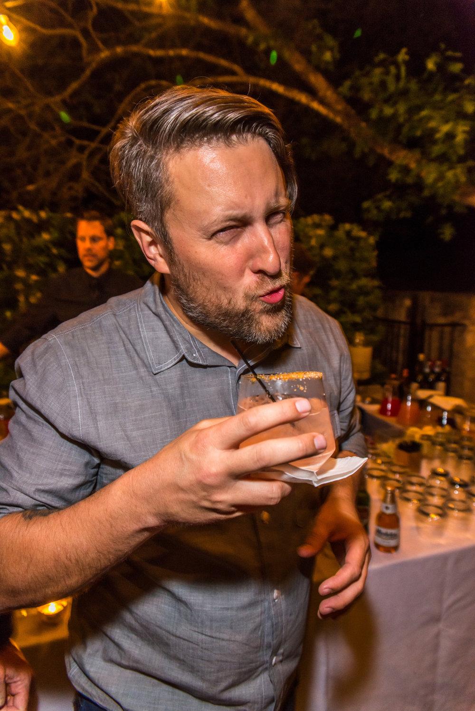 CC KK cocktail.jpg
