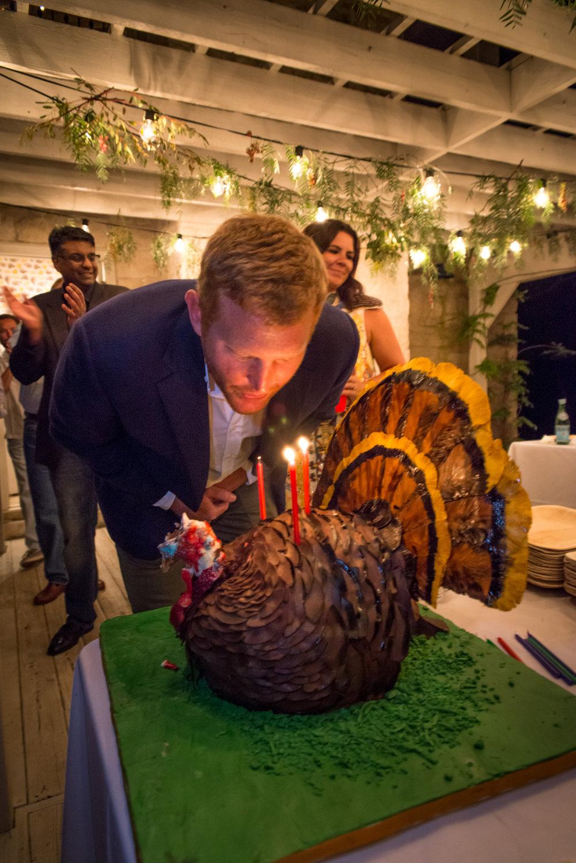 CC KK turkey cake.jpg