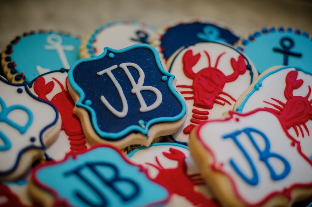 CC JB 40th cookies.jpg