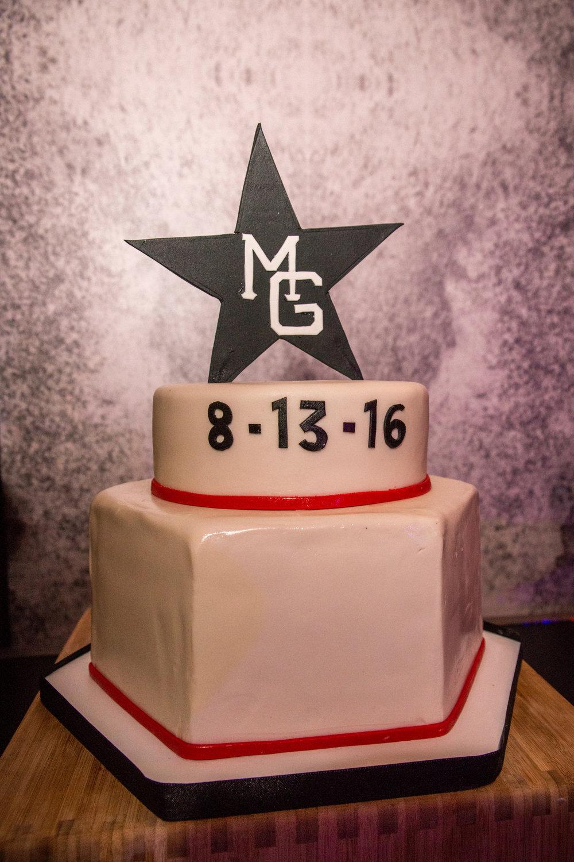 CC Goldberg cake.jpg