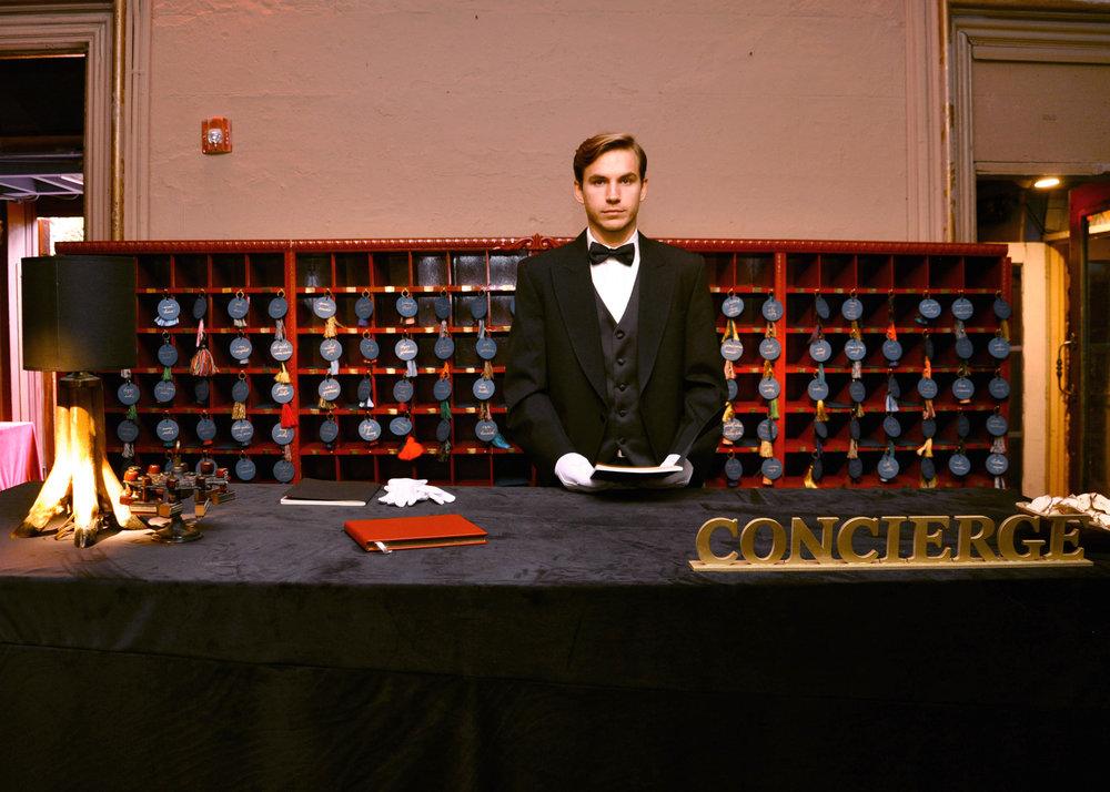 CC RAD BM concierge.jpg