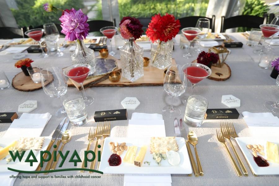 CC Wapiyapi cheese plate.jpg