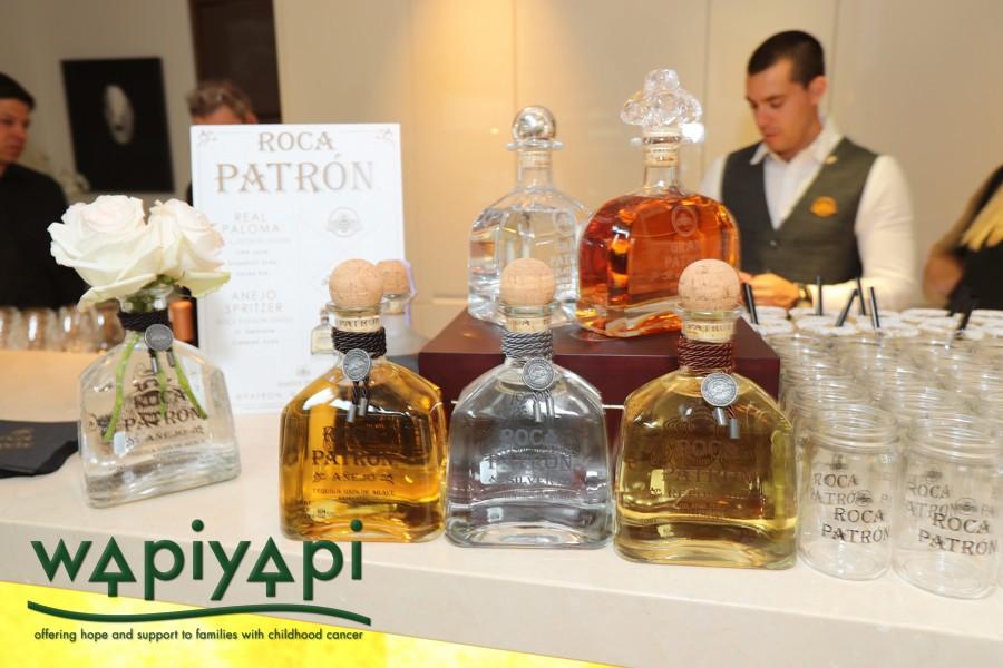 CC Wapiyapi Patron and bartender.jpg