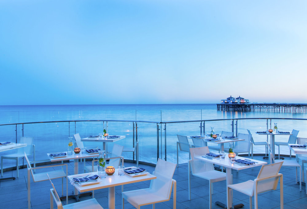 CC Malibu-Beach-Inn-Terrace.jpg