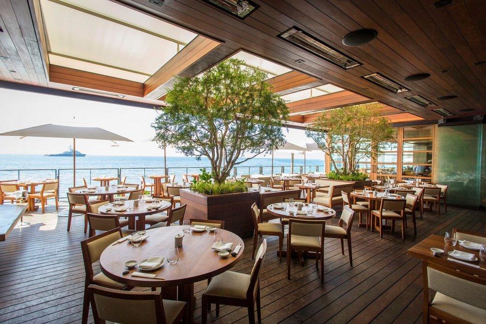 CC Malibu nobu terrace.jpg