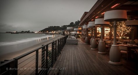 CC Malibu nobu terrace with ocean.jpg