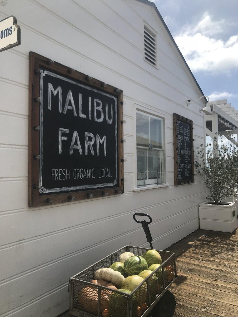CC malibu farm front.jpg