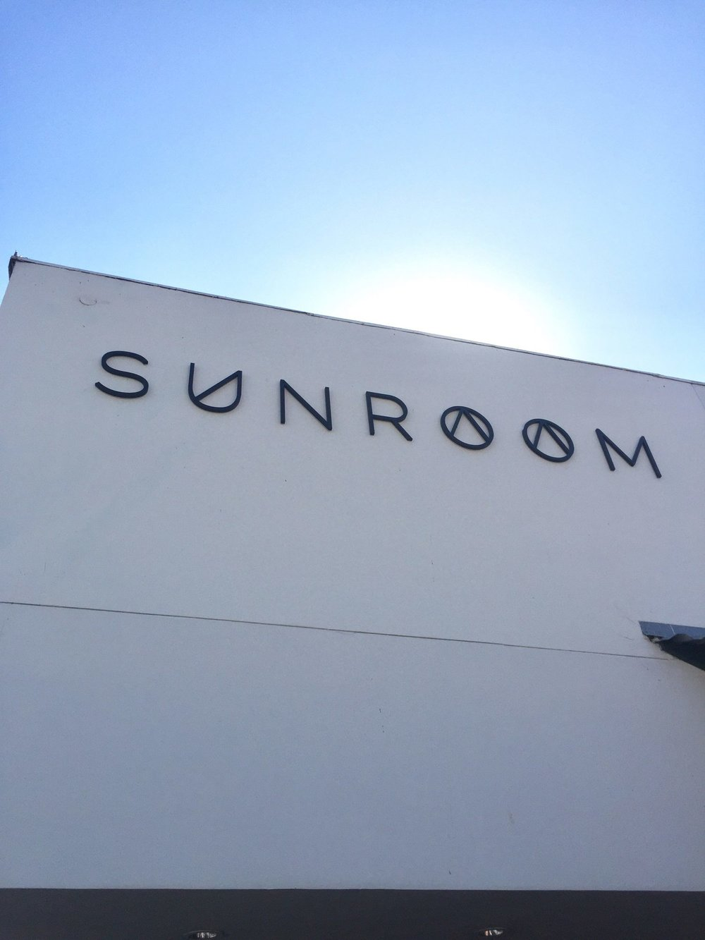 CC Malibu sunroom.jpg