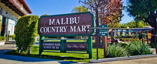 CC Malibu country mart sign.jpg