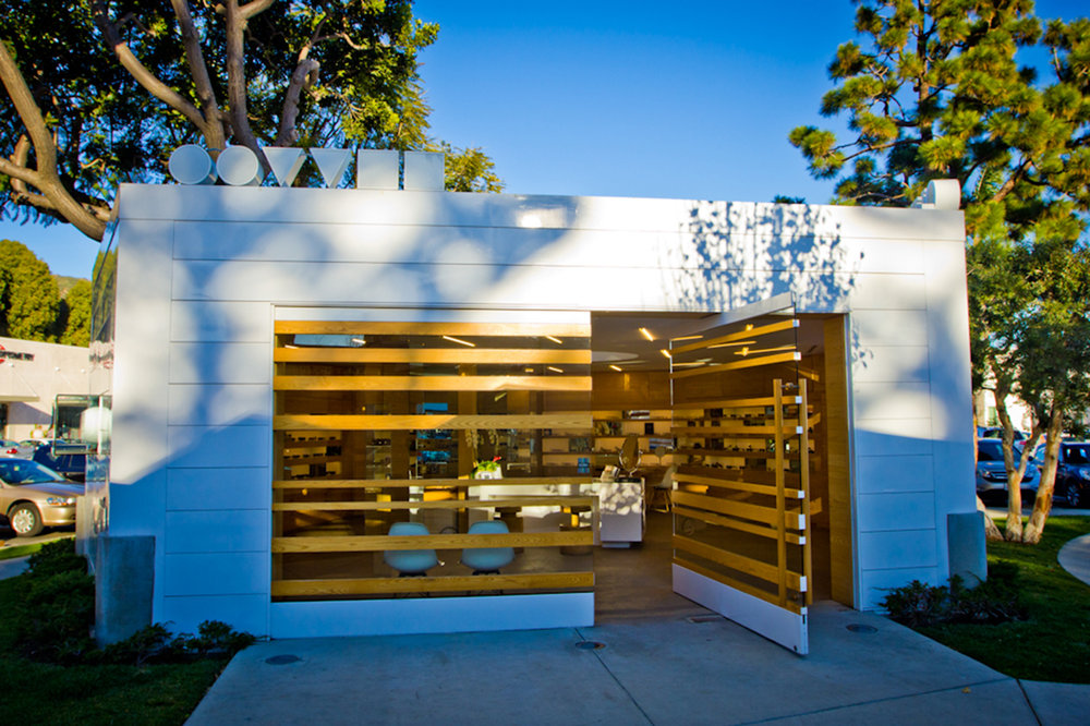 CC Malibu country mart oliver peoples.jpg