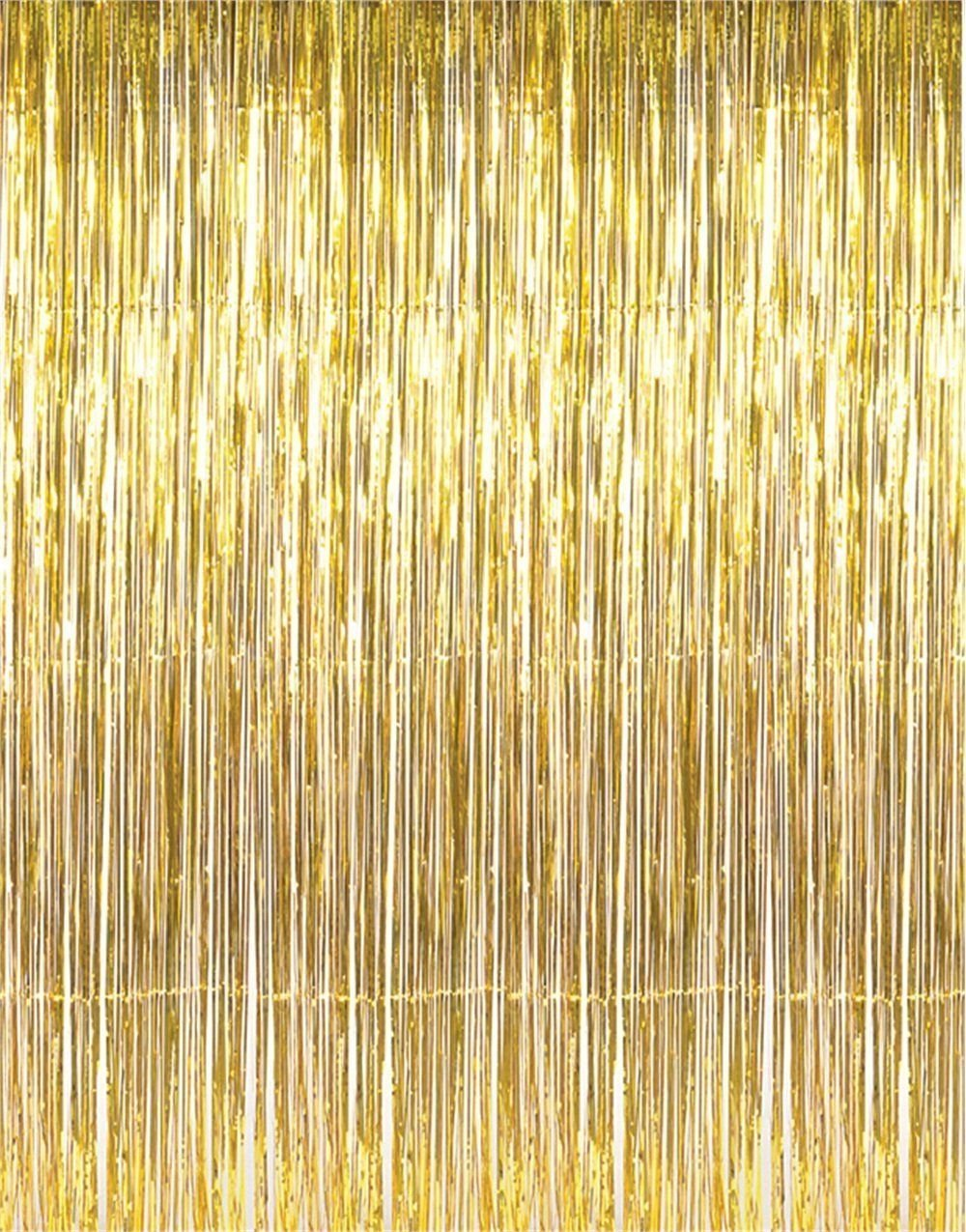 gold tinsel.jpg
