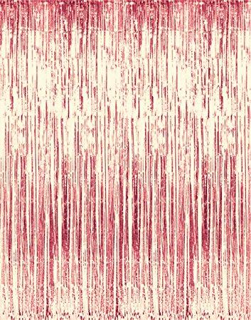 pink tinsel.jpg
