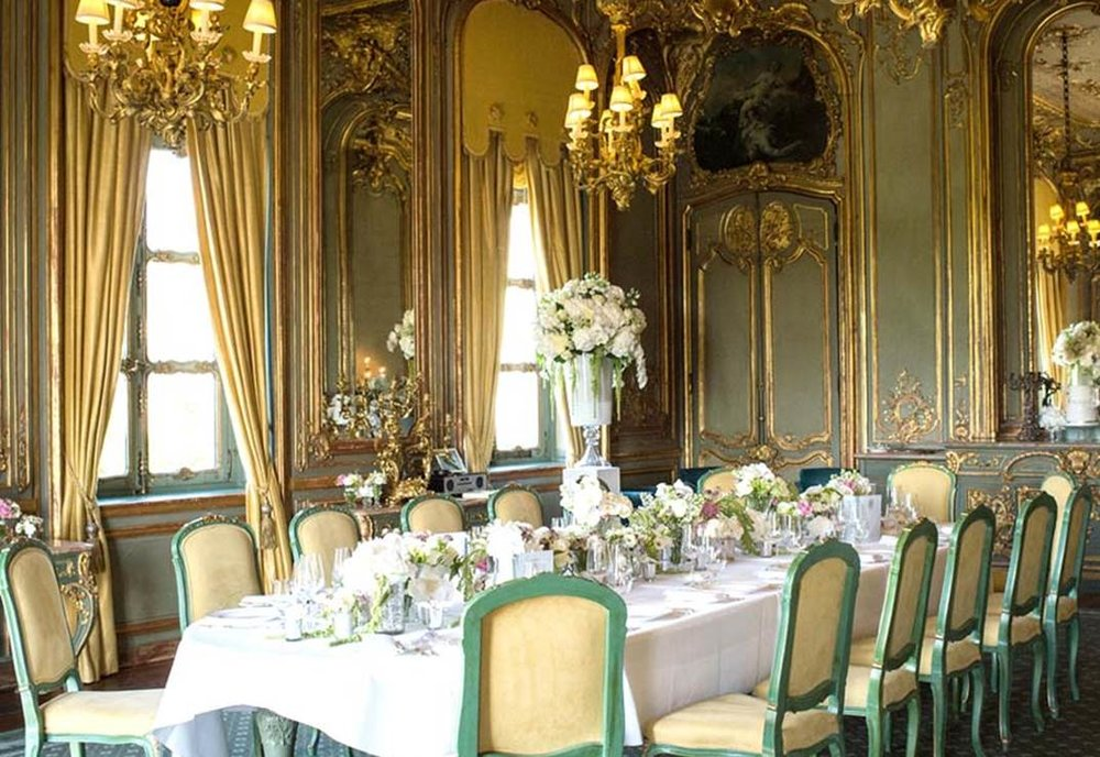 CC Cliveden french dining room long table.jpg