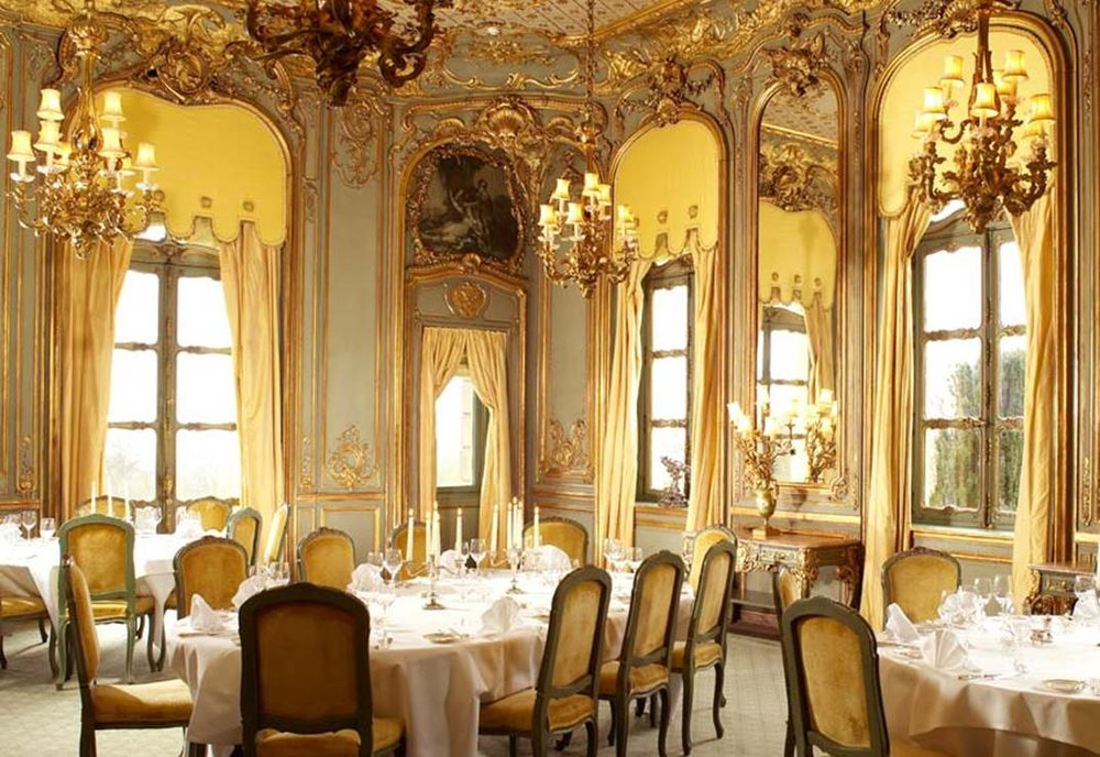 CC Cliveden french dining room smaller tables.jpg