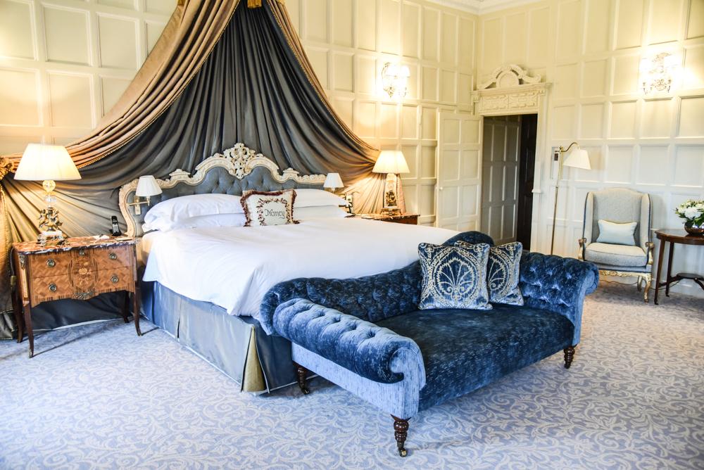 CC Cliveden Lady Astor.jpg