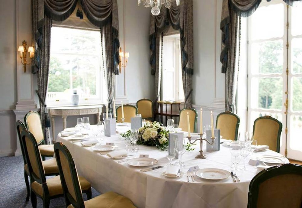 CC Cliveden boudoir set for dinner.jpg