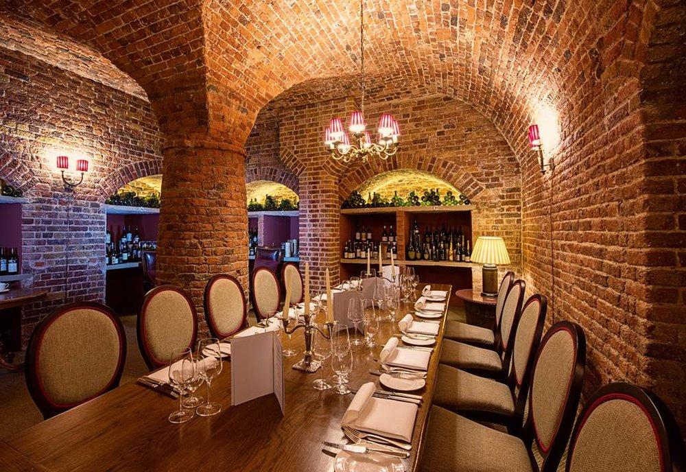 CC Cliveden cellar dining room.jpg