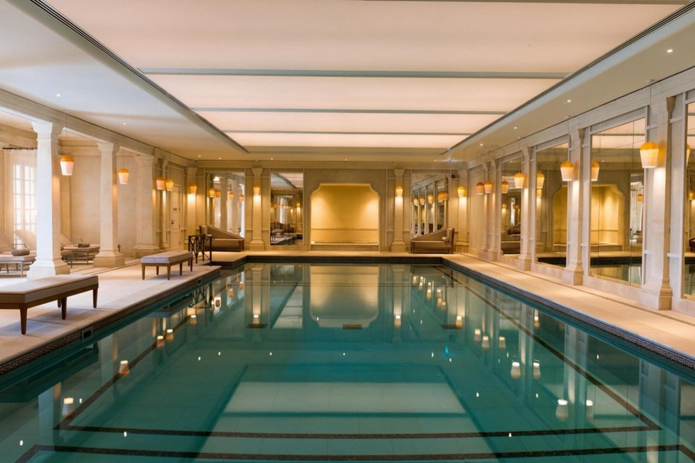 CC Cliveden indoor pool long view.jpg