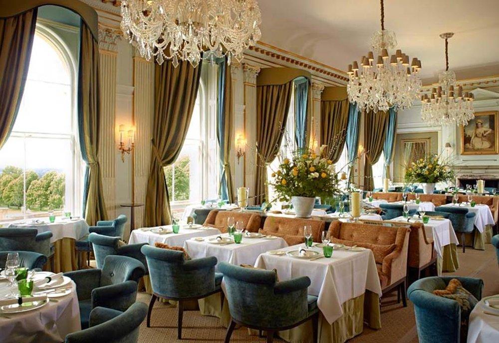 CC Cliveden dining room.jpg