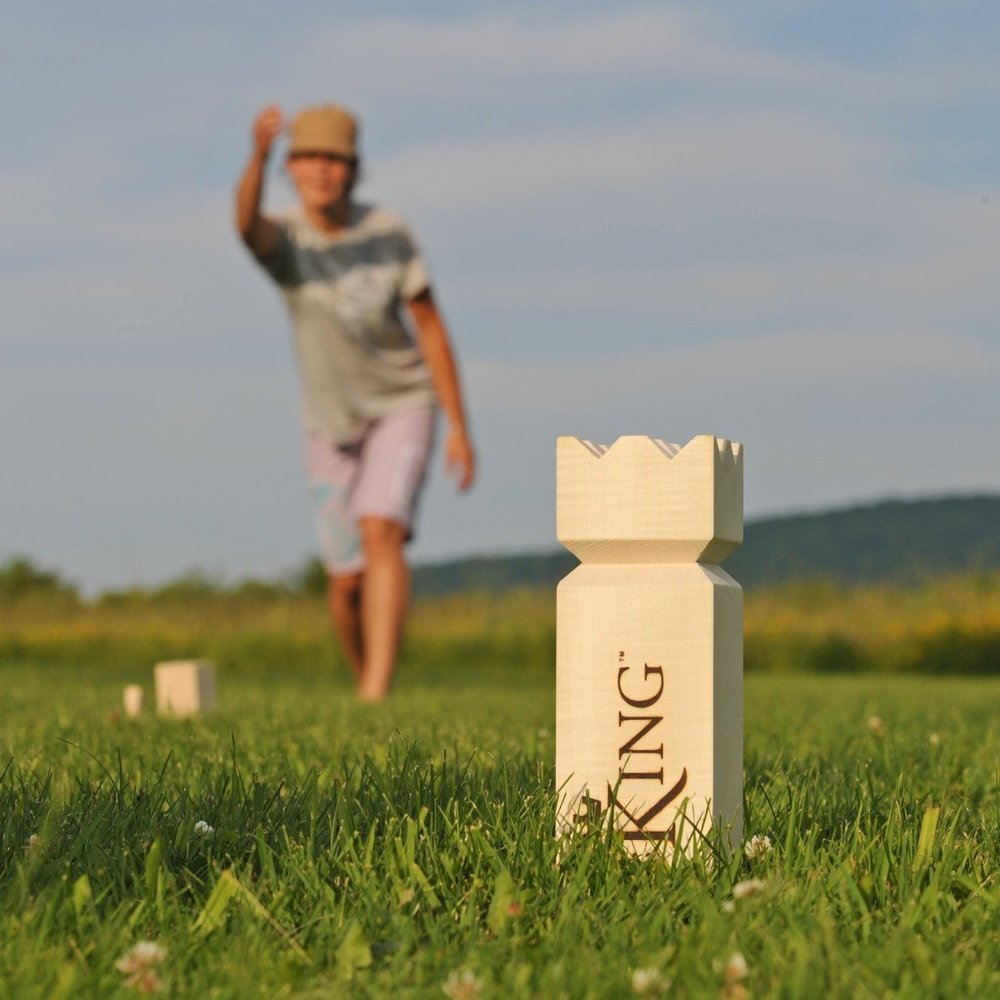 CC Kubb with player.jpg