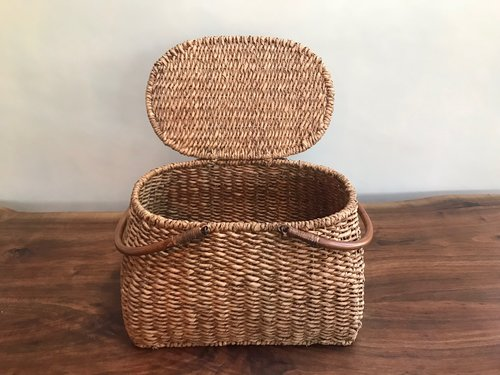 (10 Picnic Basket | $10 each