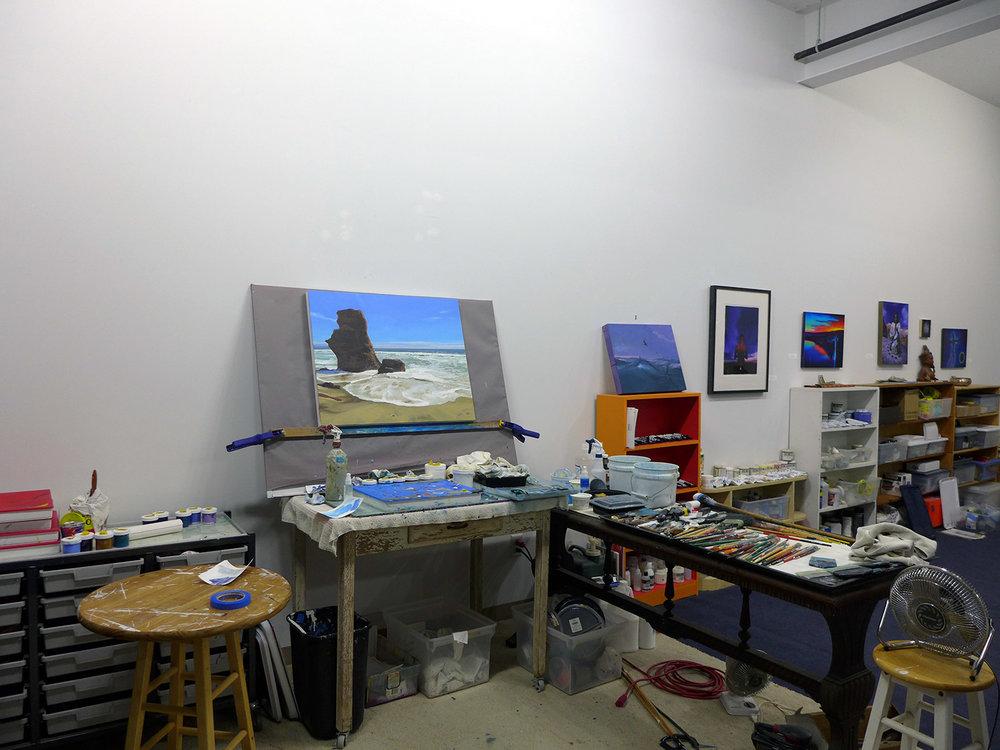 OpenStudios5-5-2018-2.jpg