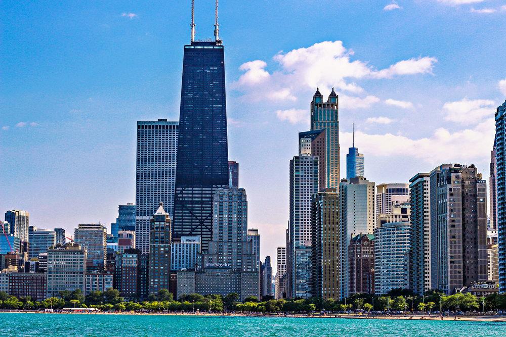 Chicago-Cityscape2.jpg