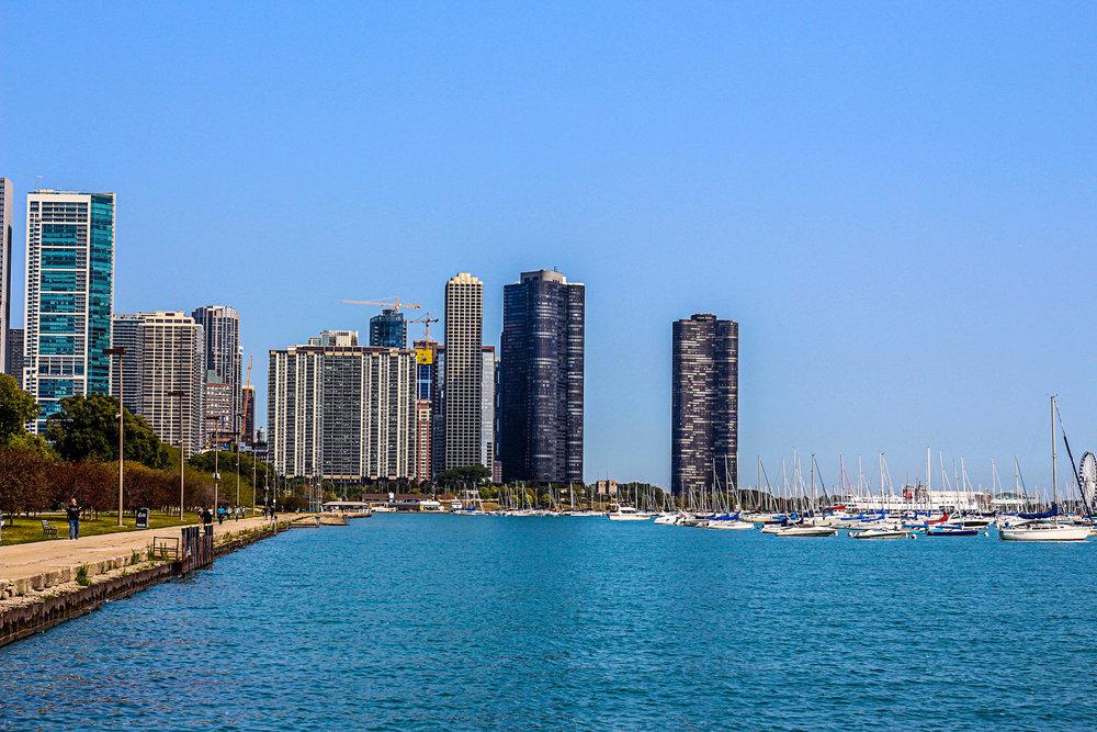 Chicago-Cityscape3.jpg