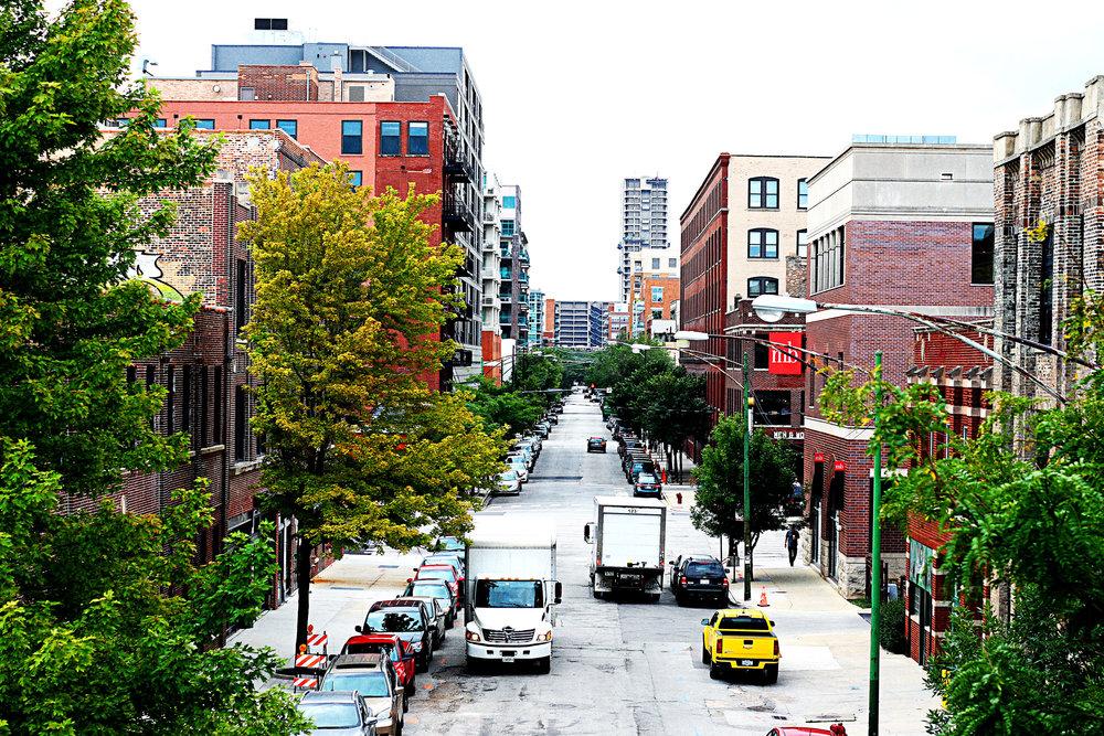 Chicago-Street.jpg