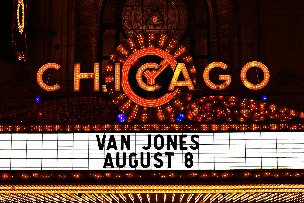 Chicago-Theatre-Sign.jpg