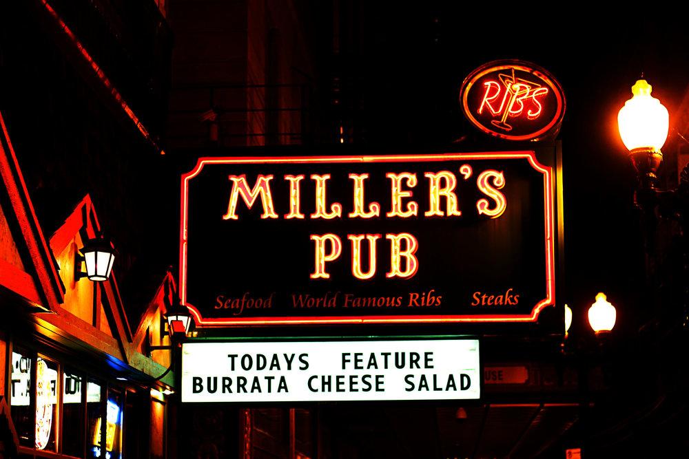 Millers-Pub.jpg