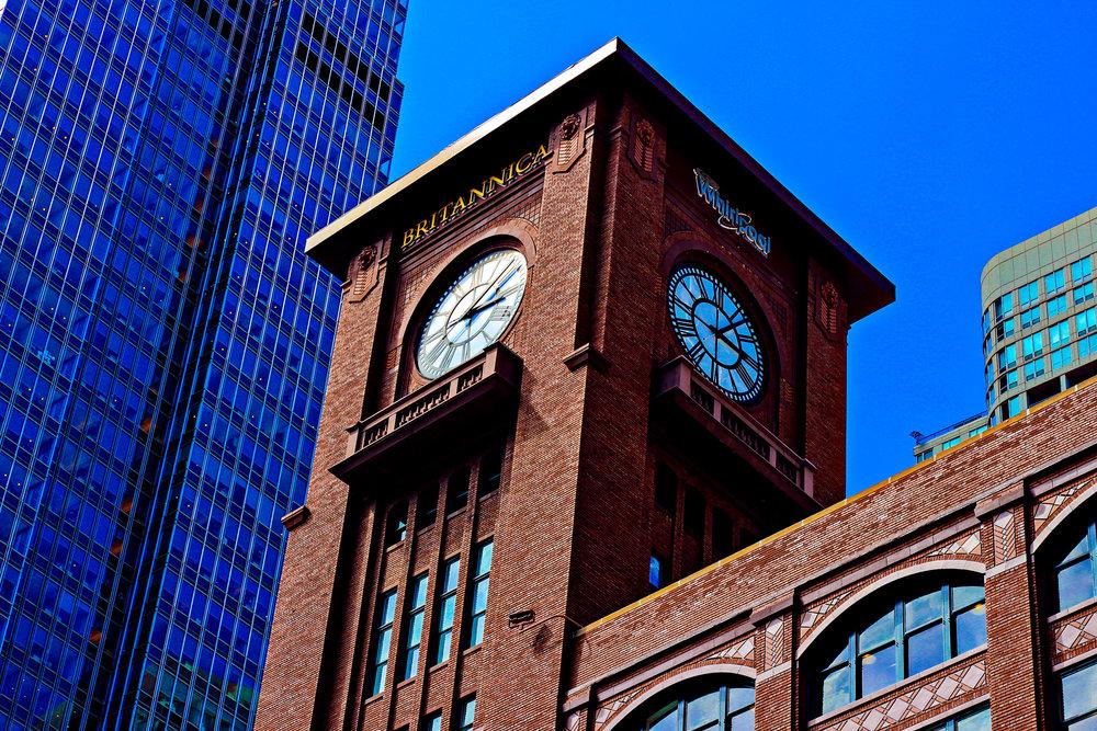 Reid-Murdoch-Building.jpg