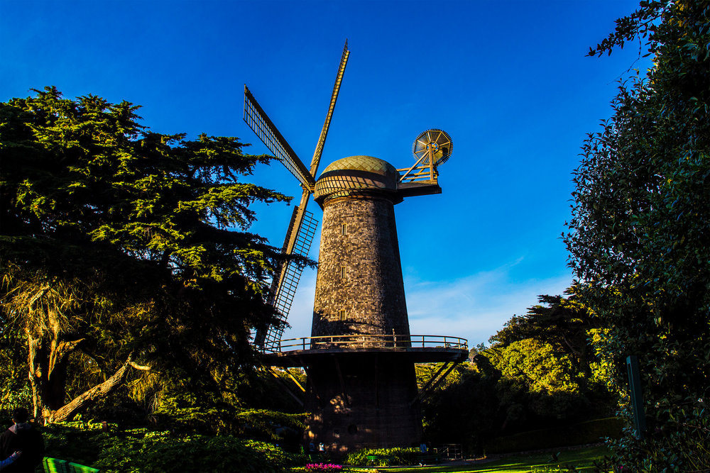 Golden-Gate-Park-Dutch-Windmill.jpg