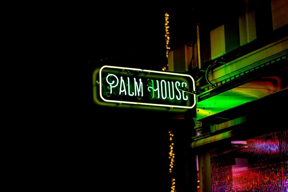 Palm-House.jpg