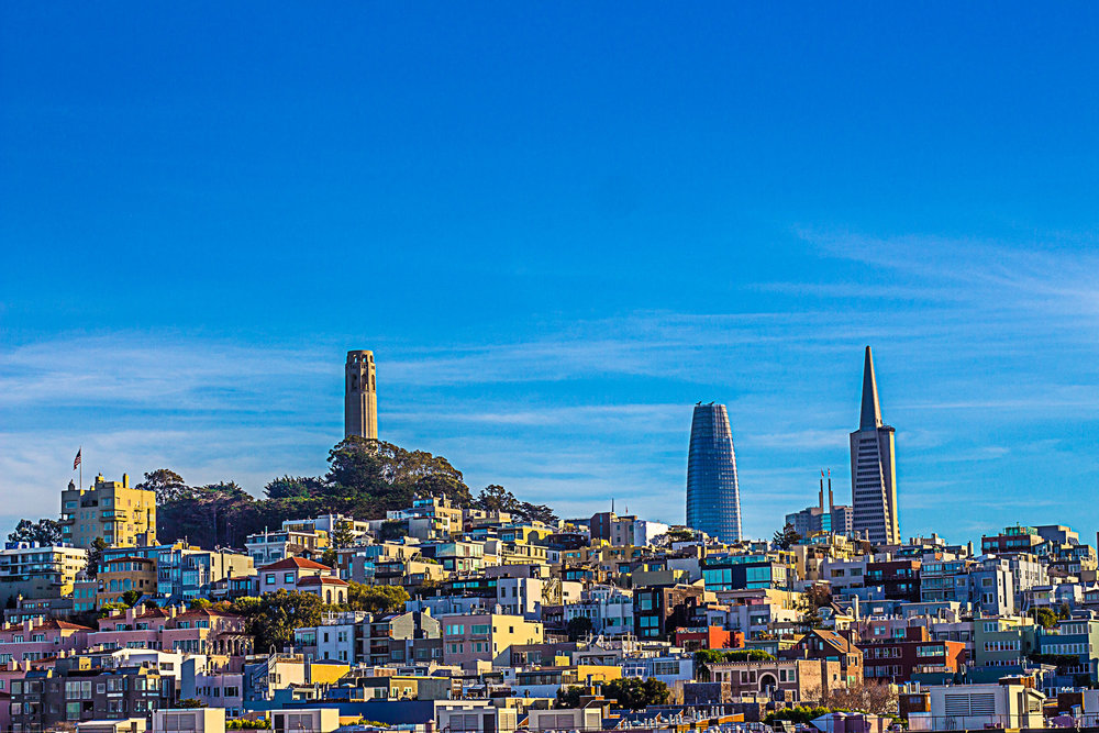 San-Francisco-Cityscape.jpg
