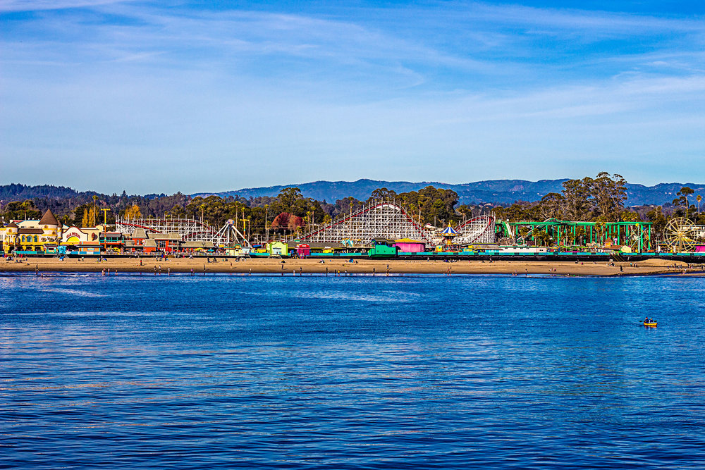 Santa-Cruz-Boardwalk.jpg