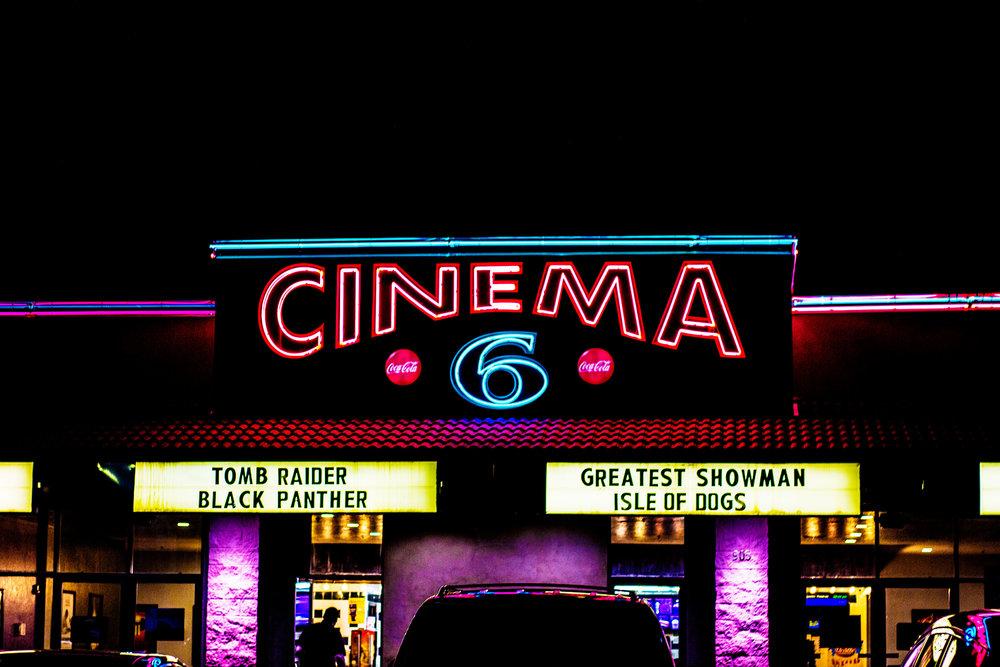Cinema6-StGeorge.jpg