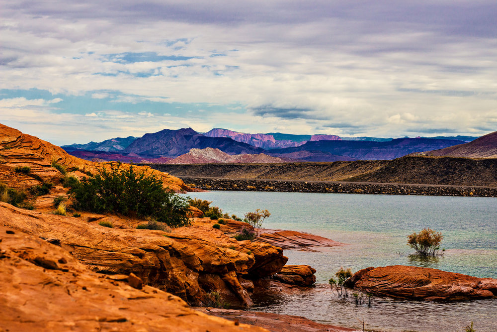 Sand-Hollow-State-Park.jpg