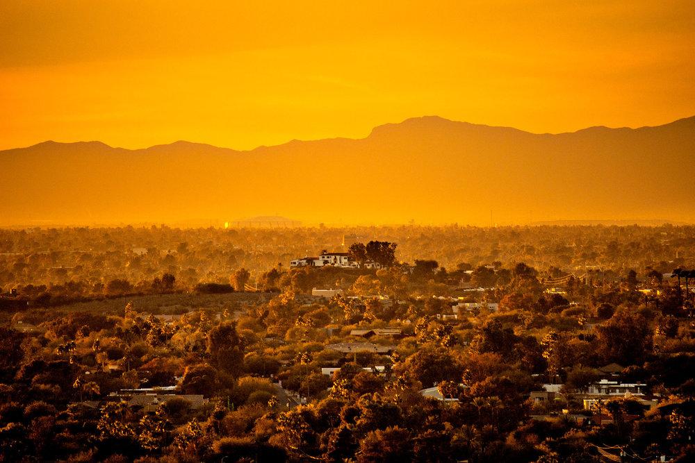 Echo-Canyon-Glendale-Stadium.jpg