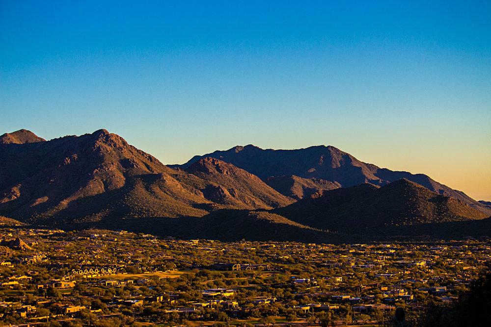Pinnacle-Peak-Park-Mountain.jpg