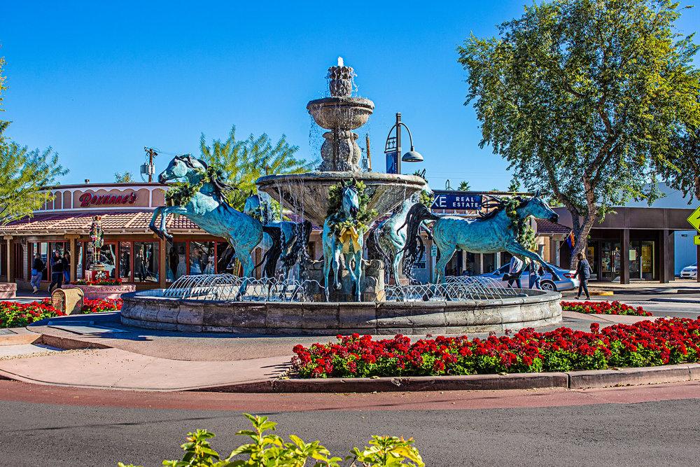 Scottsdale-Fountain.jpg