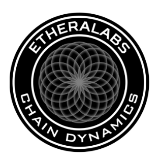 Etheralabs