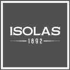 ISOLAS