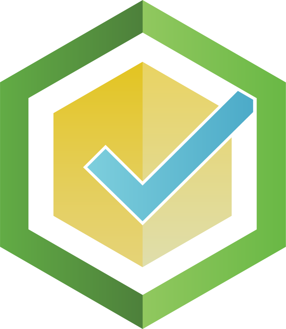 Greeneum-Green-Certificates.png