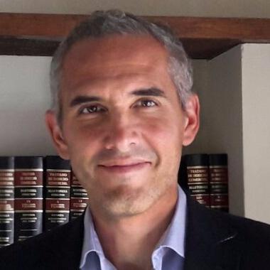 Martin A. Bayugar  Exclusive Representative - Argentina   LinkedIn  |  Email