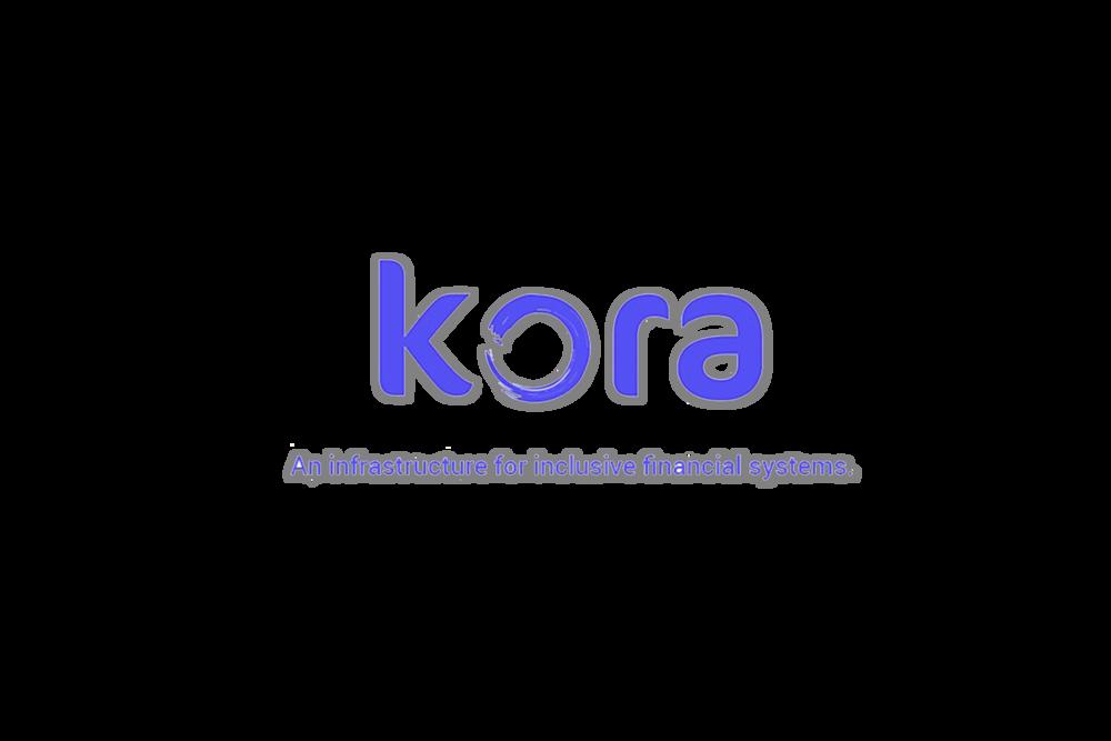 Kora.png