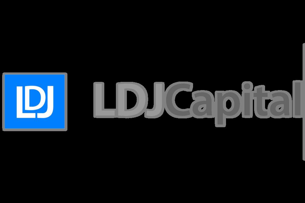 LDJ Capital.png