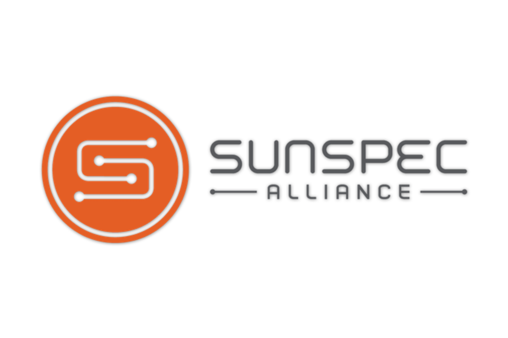 Sunspec alliance.png