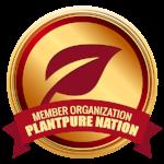 1449608592-MemberOrganizationBadge_600.png